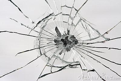 Specchio rotto sara - Specchio rotto sfortuna ...