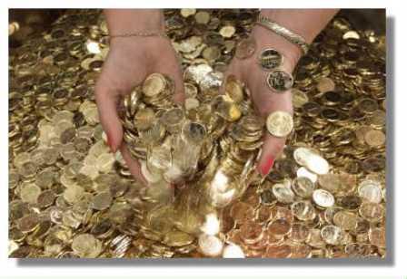 come guadagnare soldi facili opera
