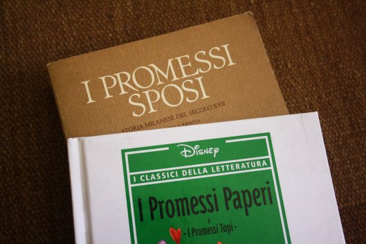 promessi1