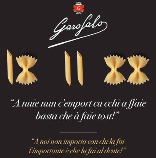 garofalo1