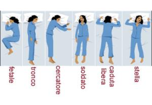 posizione-sonno-personalita-300x208