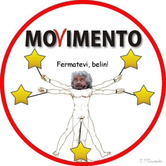 Nuovo-Movimento-5-Stelle