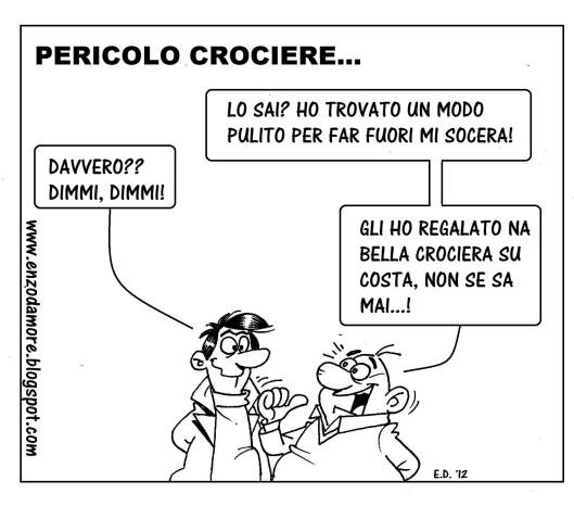 Pericolo-crociere-0011
