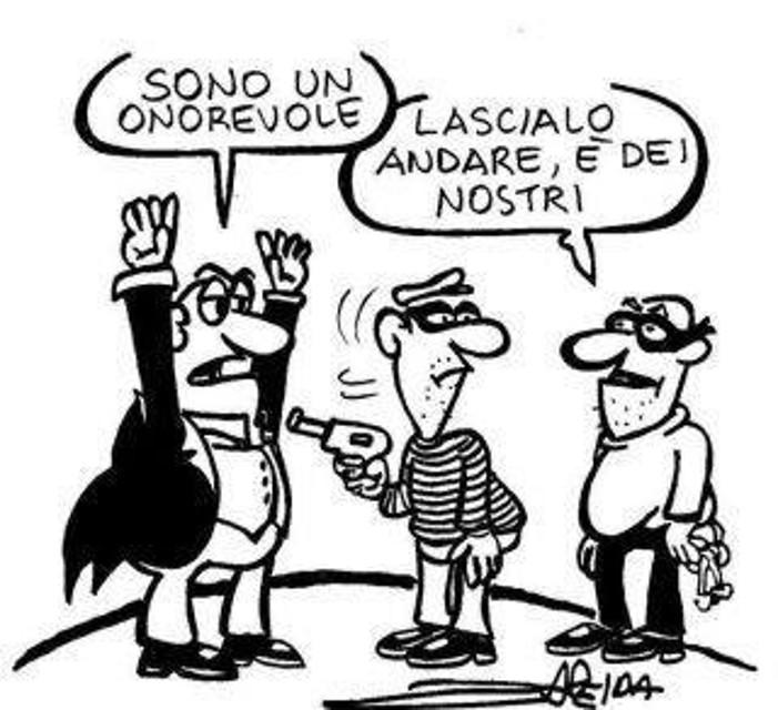 """Risultato immagini per ANGOLO DELLA SATIRA"""""""