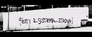FOTTI-IL-SISTEMA-STUDIA